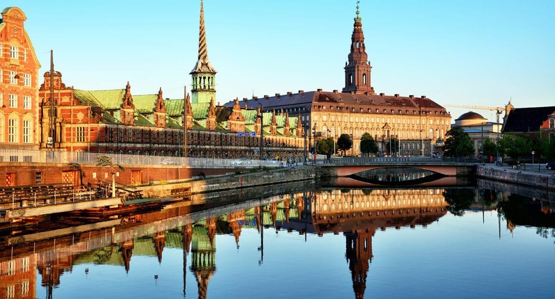 Lietuva-Danija